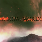 shadow-of-mordor-flatten-750x3501-150x150 Текст из меха в Photoshop