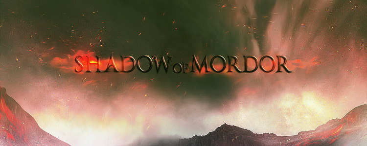 shadow-of-mordor-flatten-750×350[1]