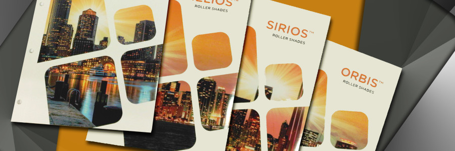 Helios-Sirios-Orbis-Kuro-for-website-copy[1]