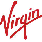 virgin-logo-150x150 Как создать логотип