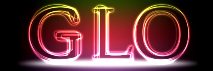Glowing-Text-Effect-Tutorial-Photoshop[1]