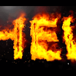 fire-hell-150x150 Motion Tracker в Cinema 4D