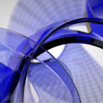 glass-stuff-150x150 Motion Tracker в Cinema 4D