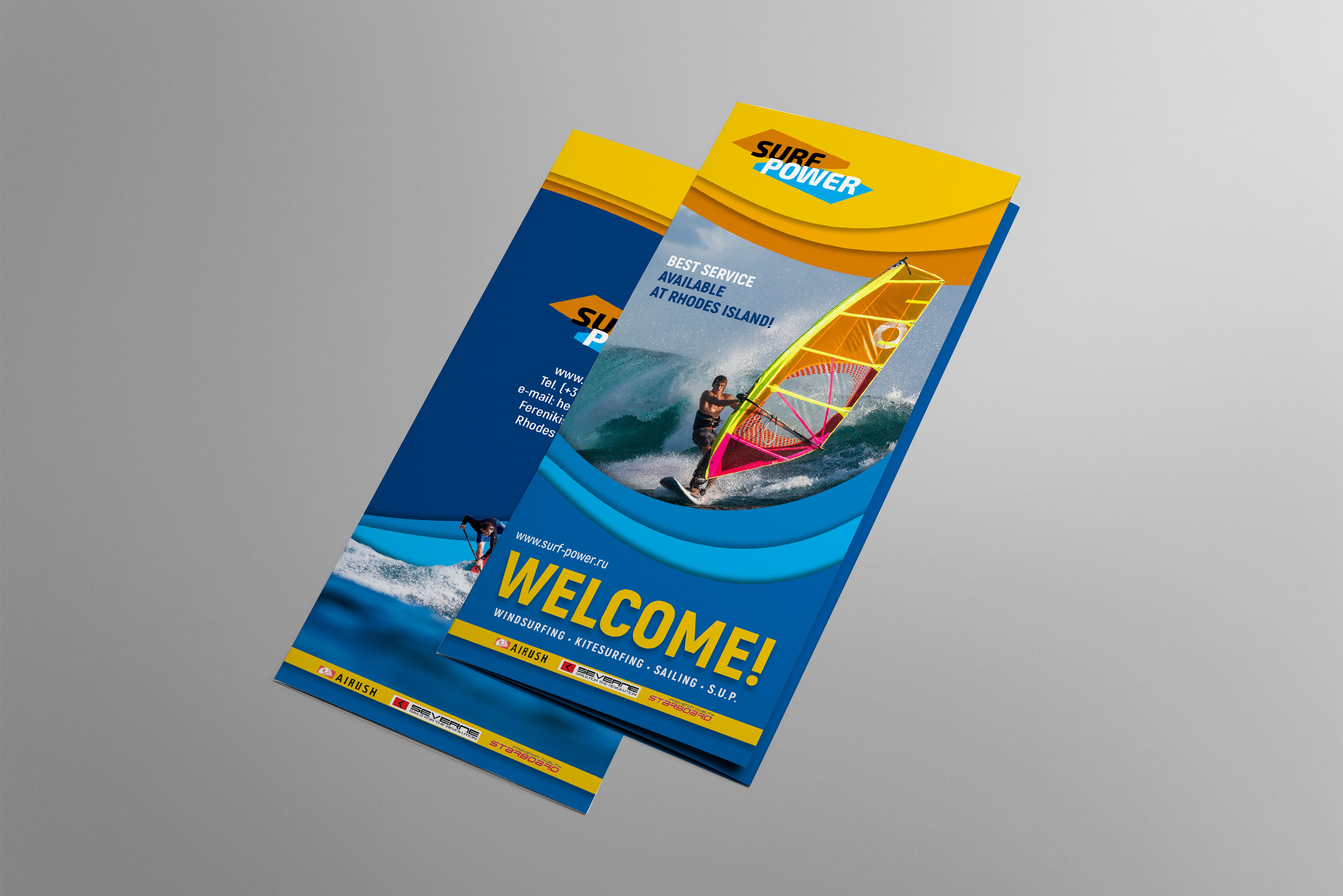 0196_3D_surfpower_booklet_297_mm_210_mm_v1_3_1