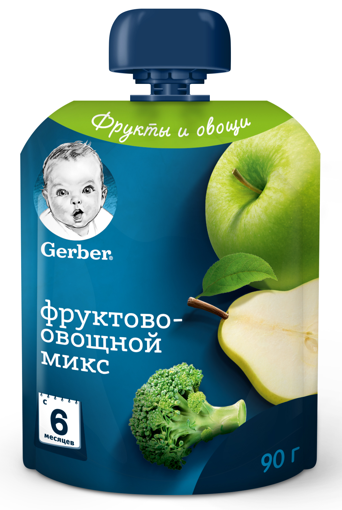 004_Gerber_all_pouch_90g_Fruits_Vegetables_Mix_v8