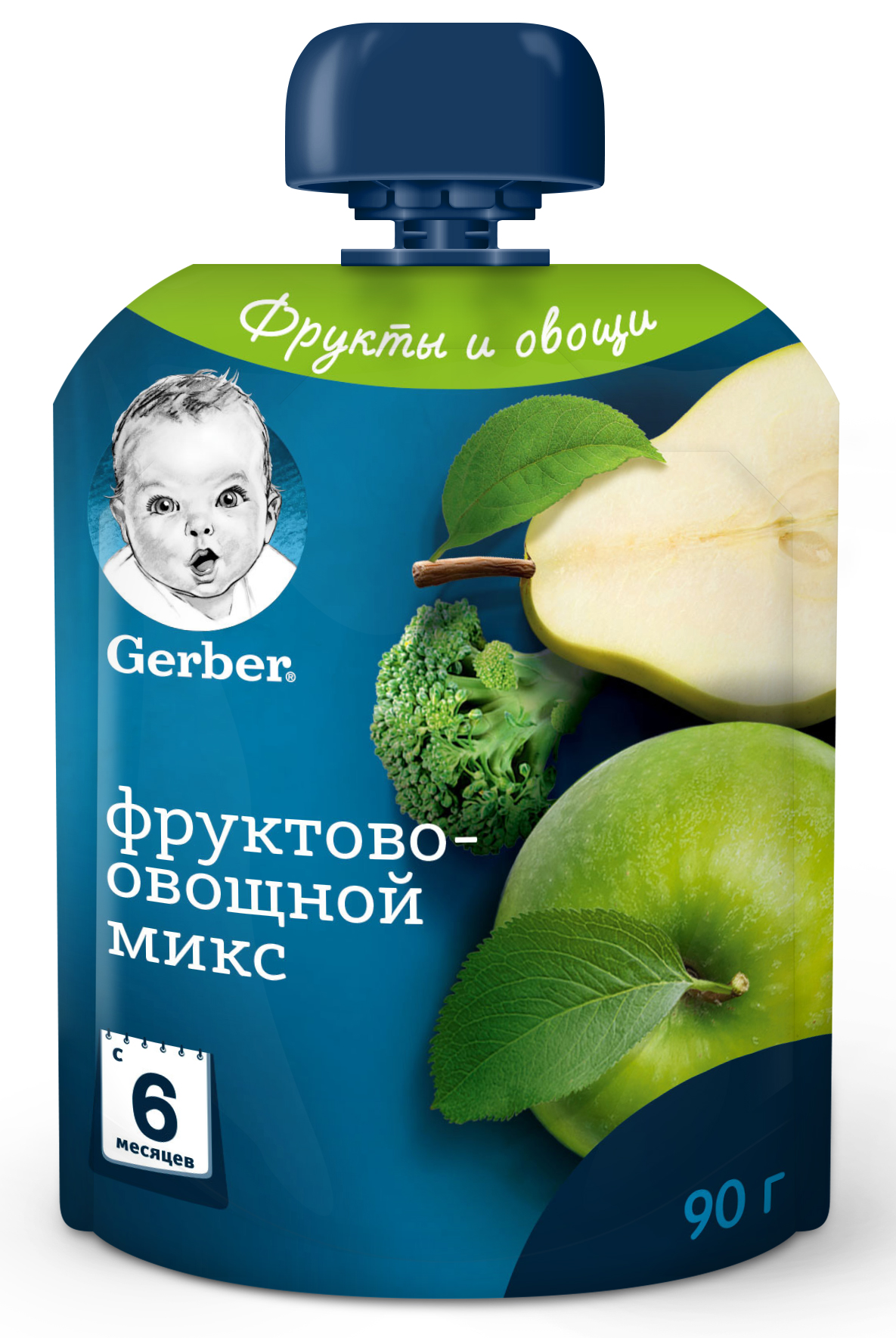 004_Gerber_all_pouch_90g_Fruits_Vegetables_Mix_v9