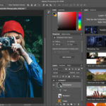 adobe_photoshop_11-150x150 Шрифт Helvetica – фильм